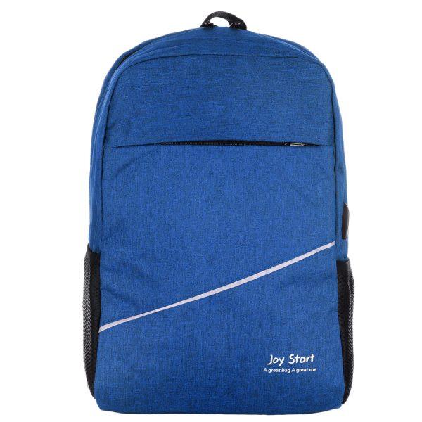 Joy Azul