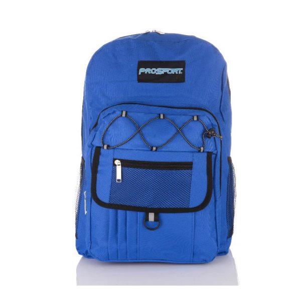 Prosport Azul