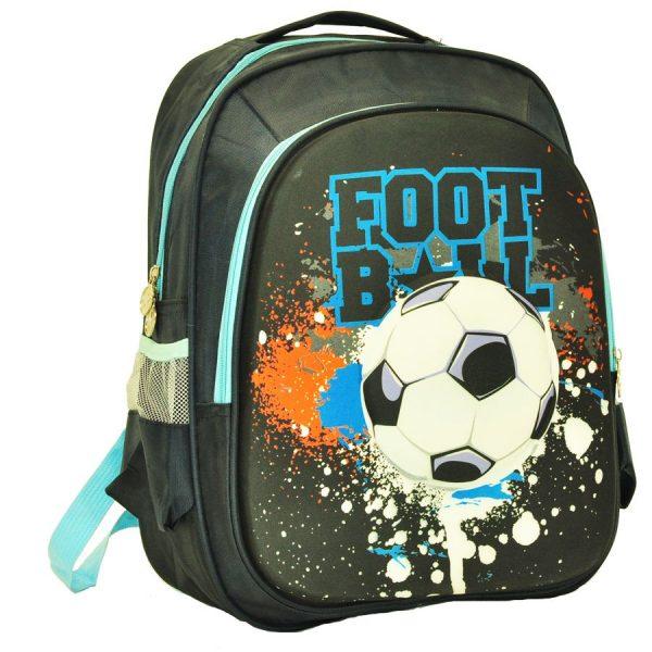 4D Futbol